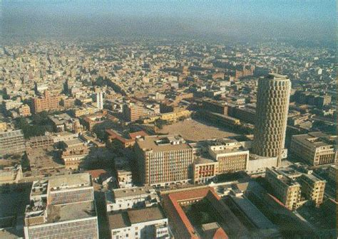 super vir oil in pakistan which city picture 2