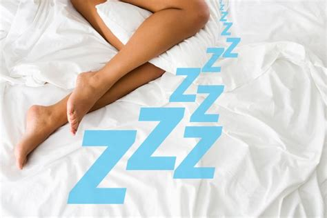 sleep solutions picture 13