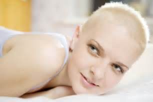 cancer need hair picture 14