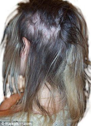 keratin hair extentions for black hair picture 6