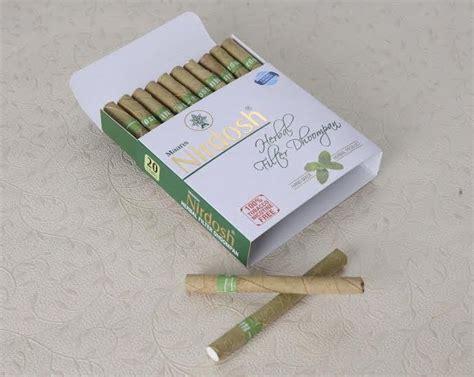 where to buy nirdosh cigarettes in denver, co picture 4
