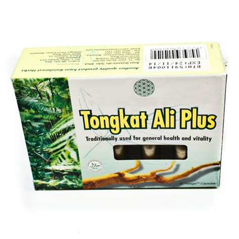 is tongkat ali a blood thinner picture 7