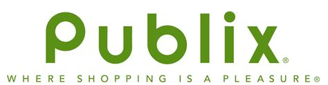 information on free medications from publix picture 6
