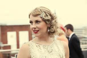 1920's hair styles picture 9