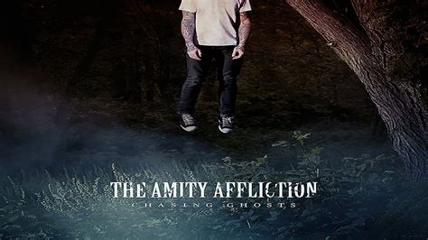 affliction wallpapers picture 3