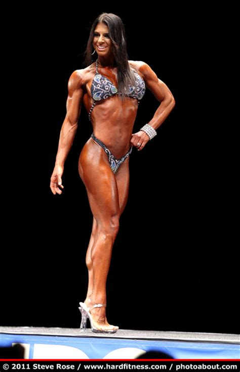 sex women muscle picture 5