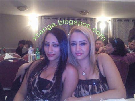 Choha fananat egypt picture 15