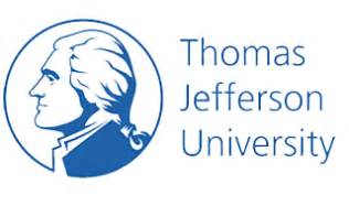 thomas jefferson school of professional health picture 2