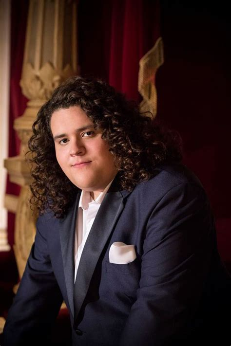 jonathan antoine weight loss 2014 picture 5