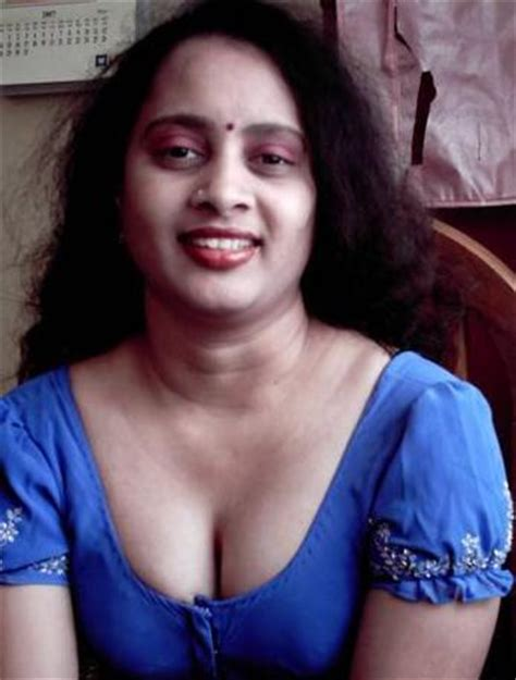 Bangla desi cpl husband amp wife home made at night 2 6