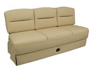 couches for sleeping picture 6