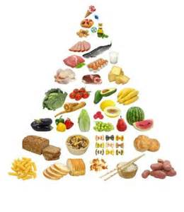 healthy diet foods picture 9