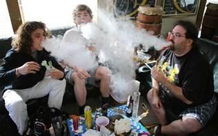 florida smoke shop picture 10