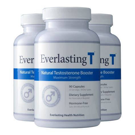 testosterone booster weight loss picture 3