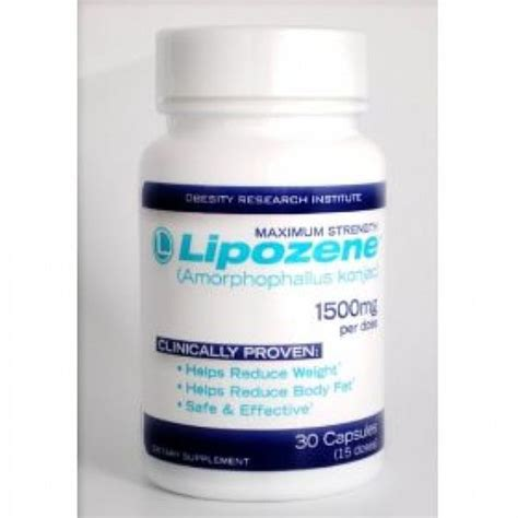 lipozone weight loss picture 7