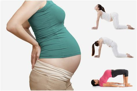 pain relief during pregnancy picture 2