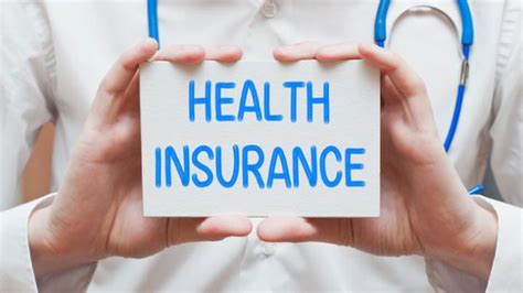 health insurance plans for the hard to insure picture 6