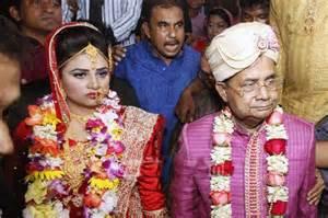 bangladeshi story picture 1