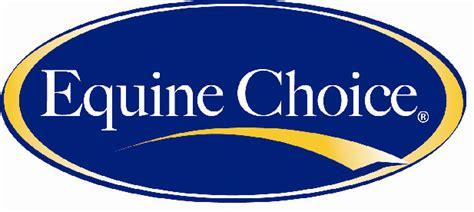 equine choice probiotic picture 6