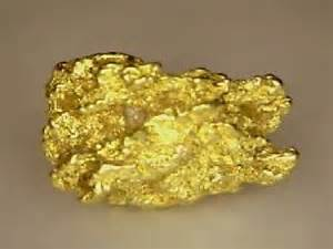 Herbal gold picture 11