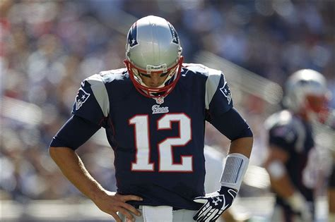 tom brady using drugs supplents picture 10