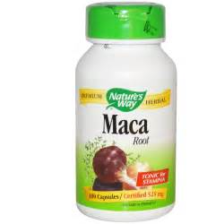 where to get maca roots pill in lagos picture 12