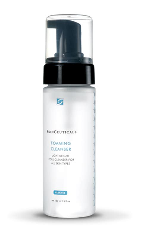 best acne skin cleanser picture 7