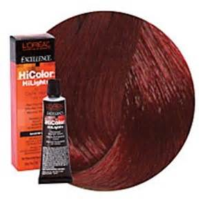 professional hair color hilighting picture 1