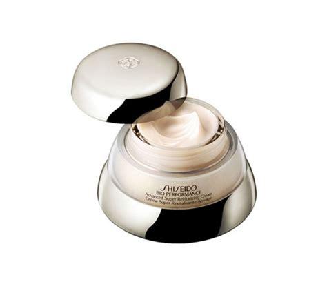 review for shiseido brighten & revitalize picture 15