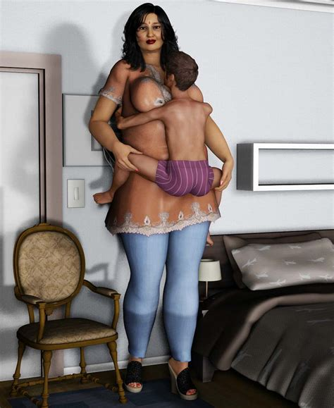 indian real mom and small son sex picture picture 1