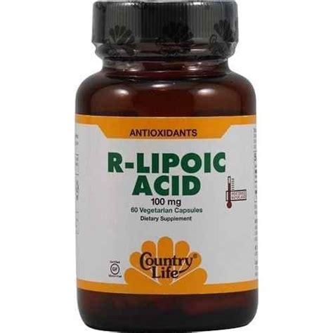 alpha lipoic acid antioxidant picture 15