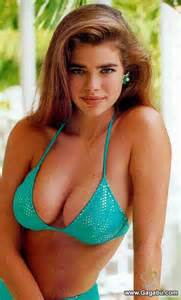 breast enhancement in 30 days picture 6