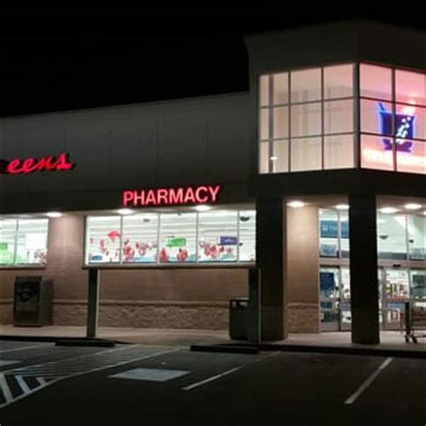 walgreens yeastrol picture 1