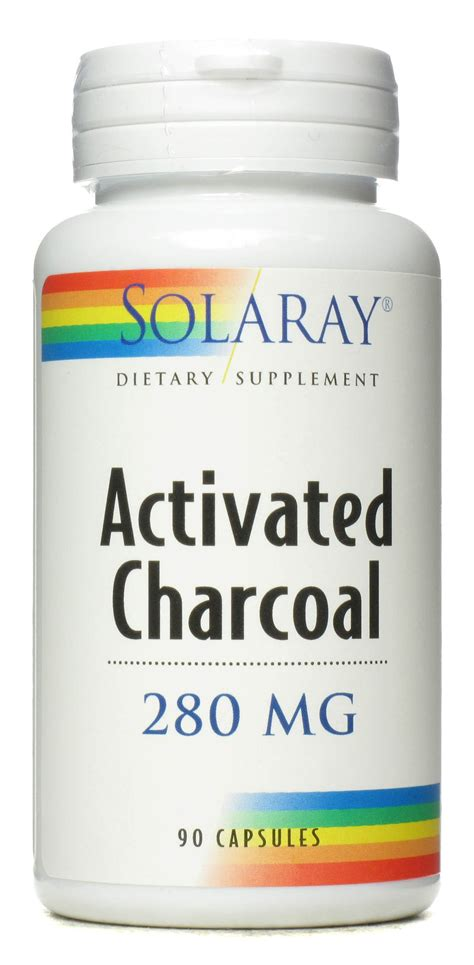 activated charcoal for hair removal picture 3