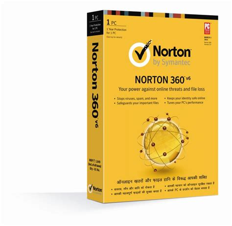 norton antivirus affiliate program picture 11