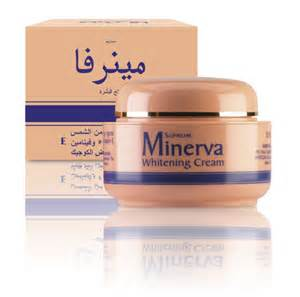 skin whitening cream picture 2