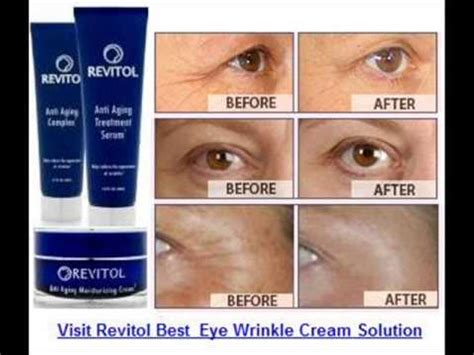 revitol free trial picture 3