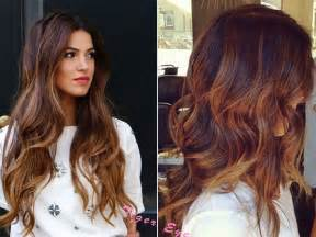 color of hair picture 7