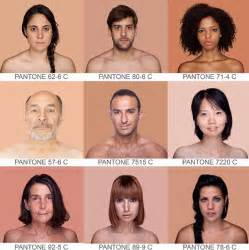 purpose of skin color picture 6