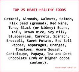 american heart diet aka the cleveland clinic picture 13