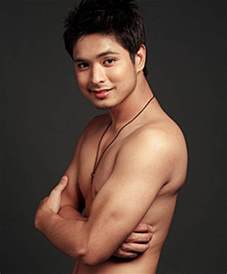 frontal male pinoy picture 6