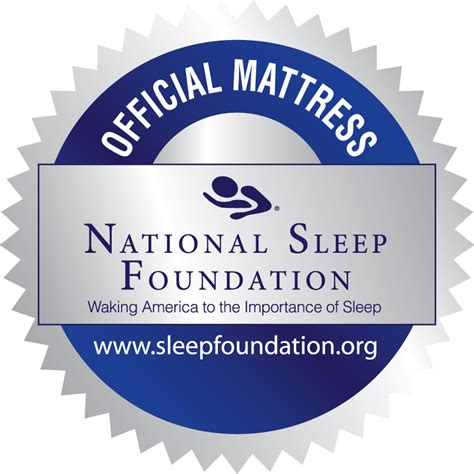 national sleep foundation picture 2
