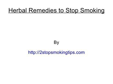 quit smoking ayurvedic medicine picture 7
