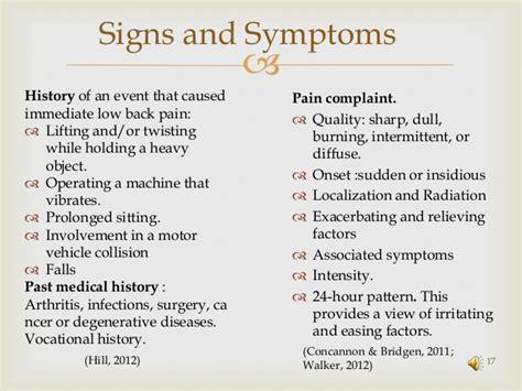 facet joint disease picture 18