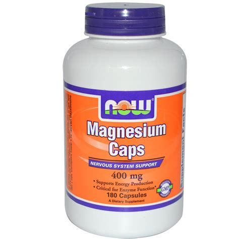 will magnesium help male with irritable bladder picture 9