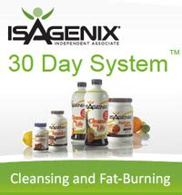 acne cleanser isagenix picture 17