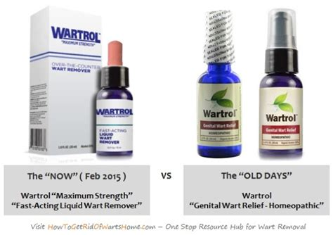 creams for gential warts picture 11