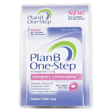 gestex pill emergency contraception picture 7