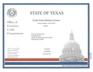 texas license on nursing home business picture 2