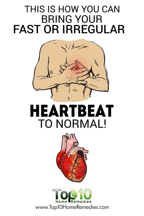 can thyroid nodules can heart palpatations picture 1